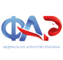 logo_far_new3